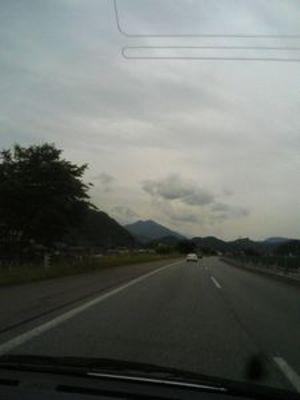 Photo_199