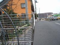 Photo_320